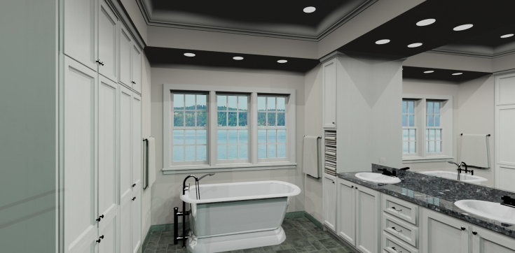 Spofford Lakes Bath Render 2